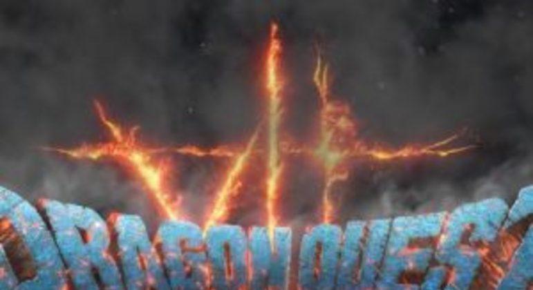 Dragon Quest XII: The Flames of Fate vai moldar as próximas décadas da série, diz diretor