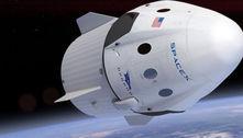 Space X pretende lançar primeiros turistas ao espaço até 2022