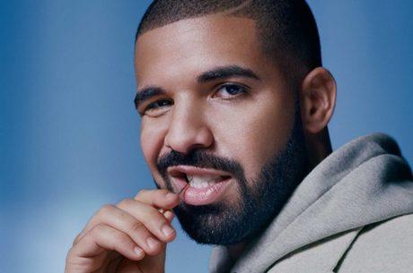 Drake: antes do rap, ele era galã em séries