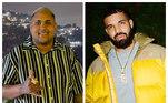 Em 2019, foi a vez de Kevin O Chris ter o trabalho exaltado na gringa. Ninguém menos do que o rapper Drakegravou um remix do hit Ela É do Tipo. Na versão, Drake se arrisca e canta até em português