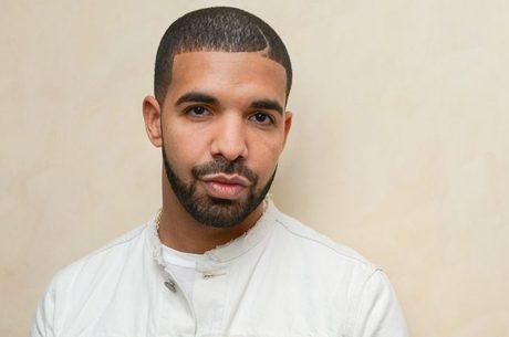 Drake: artista mais popular da década