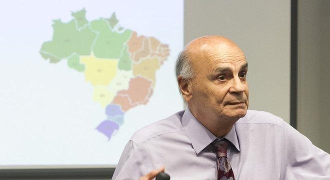 Dráuzio Varella: A sociedade brasileira, na qual eu me incluo, quer ver bandido na cadeia. Mas encarcerar simplesmente não melhora a segurança nas cidade?