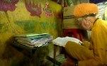 A filosofia Dua é proibida no Vietnã, por ser considerada arriscada e