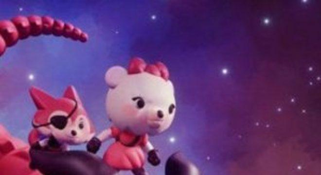 Dreams tem versão demo lançada no PlayStation 4