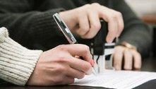 DREI Regulamenta a Autenticação de Documentos por Contador ou Advogado