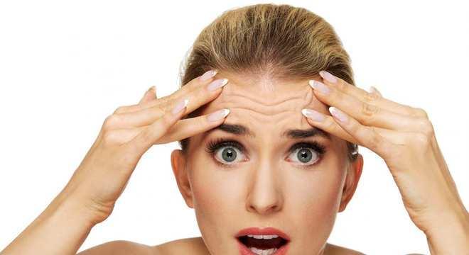 Drenagem facial – O que é, benefícios e como fazer