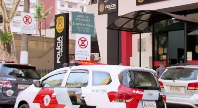 Governo anuncia compra de viaturas blindadas para polícia civil e militar