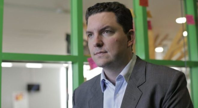 Drouet, gestor da Share RH, fala sobre as posições com maior demanda