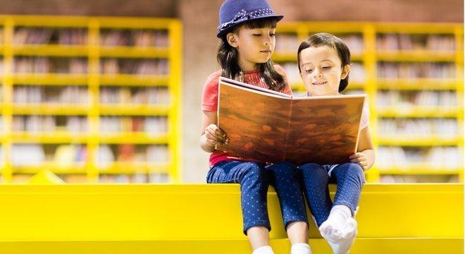 Pesquisadora diz que, antes da regulamentação da educação domiciliar, devem ser levados em conta problemas básicos na educação