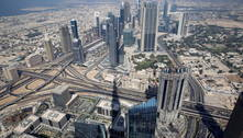 Vacina será obrigatória para participar de eventos em Dubai