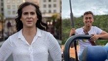 BH tem a 1ª trans e um bolsonarista entre os vereadores mais votados