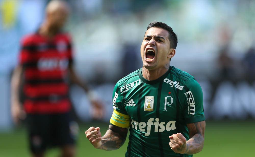 Palmeiras revoltado. Contra grave erro burocrático da CBF - Copa ... 9afce6a5a7ce7