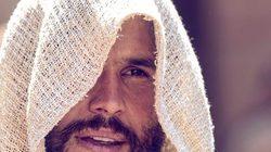 Jesus 22-04-2019 Capítulo 193 (FINAL)