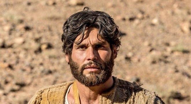 Jesus' estreia nos EUA e leva Univision à liderança na faixa