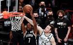 Durant, Kevin Durant, Nets, Brooklyn Nets, NBA