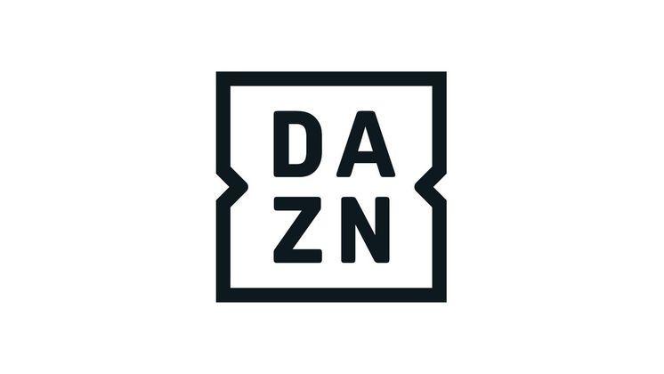 Durante o ano passado, o Cade determinou que a Disney deveria vender os direitos da Fox Sports. Desde então, algumas empresas mostraram interesse e a DAZN chegou a avançar com a proposta, mas o caso não teve acordo.