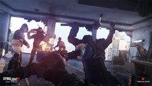 E3 2021: Dying Light 2 terá inimigos que não são zumbis