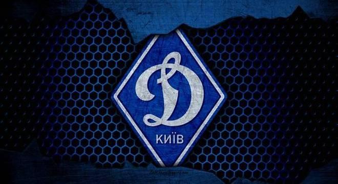 Dynami Kyiv