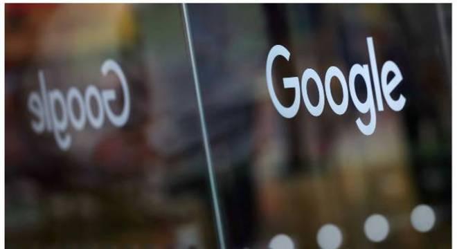 As empresas terão que ser mais transparentes sobre como usam os dados do consumidor