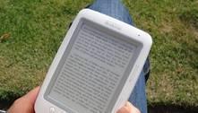 Confira plataformas em que é possível baixar livros de graça