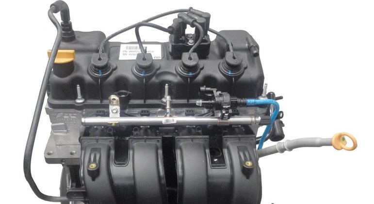 Nova fase do Proconve decretará fim do motor e-torq