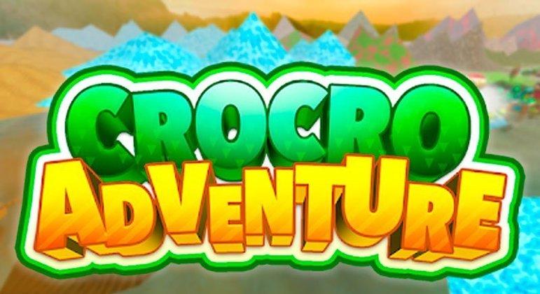 É um jogo de aventura que ensina lógica às crianças de 6 a 12 anos. Elas percorrem várias ilhas e precisam decifrar os quebra-cabeças para conseguir encontrar os doces perdidos. Crocro Adventure contém mais de 40 desafios em vários níveis e obstáculos.