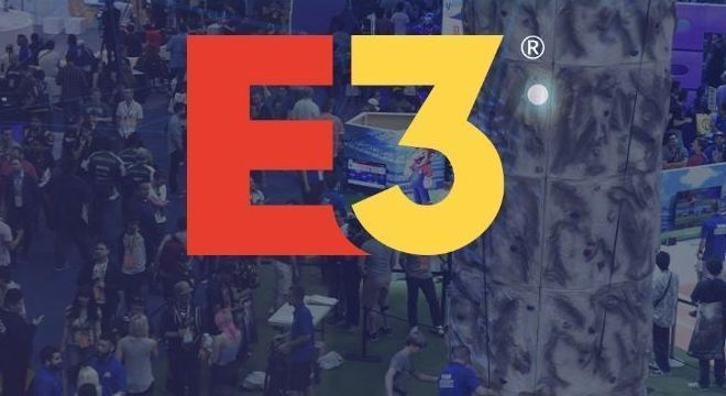 Electronic Entertainment Expo (E3) é cancelada