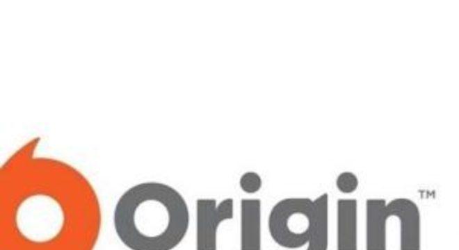 EA abandona marca Origin em serviço de assinatura e loja de jogos do PC