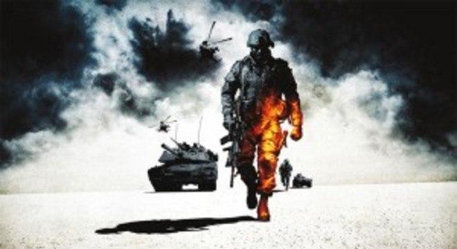 EA adia novo Need for Speed para focar em Battlefield 6