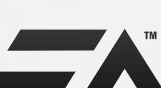 EA diz que está desenvolvendo a linha de jogos mais robusta de sua história