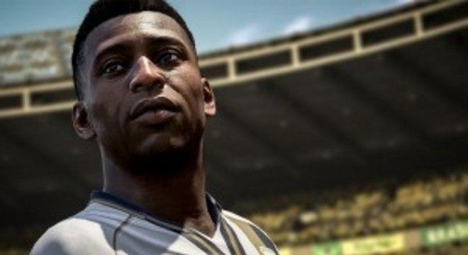 EA investiga caso de funcionário que teria vendido cartas de FIFA Ultimate Team aos jogadores