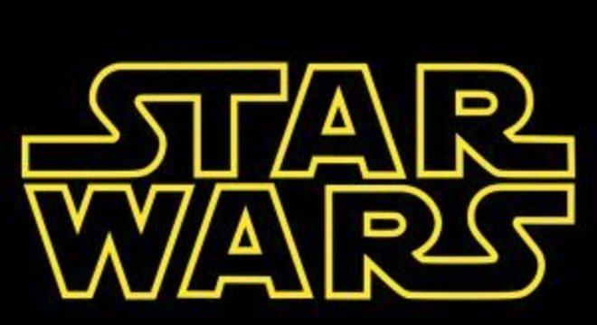 EA perde exclusividade e Ubisoft fará novo jogo de Star Wars