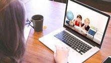 Comissão da Câmara aprova incluir cursos de ensino a distância no Fies