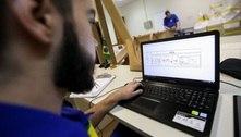 Plataformas online devem integrar 'novo normal' na USP e Unicamp