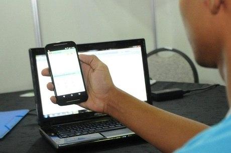 UFMG vai retomar aulas de forma remota
