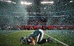Eagles, NFL, Super Bowl 2018,