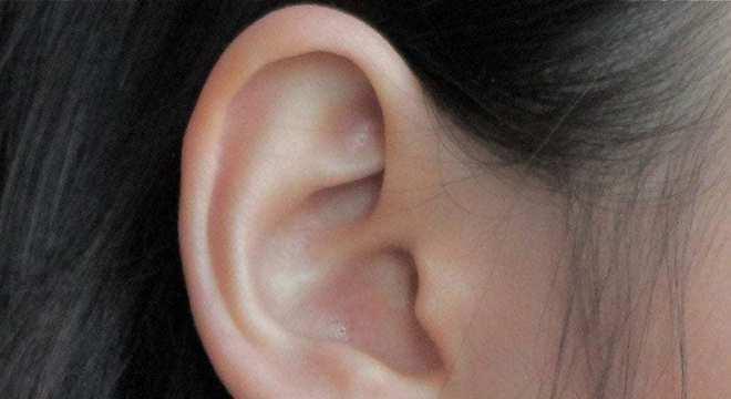 Ear jackets- o que é, como usar + modelos de inspiração