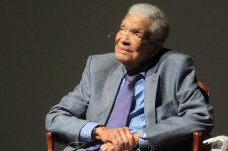 Ator era considerado 1ª estrela negra do cinema britânico