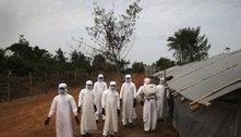 Saiba qual a real gravidade do ebola e a chance do vírus chegar ao Brasil