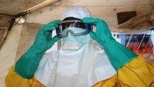 OMS declara alto risco de epidemia de ebola na África Ocidental
