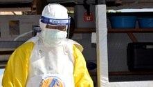OMS alerta seis países africanos sobre novo surto de ebola