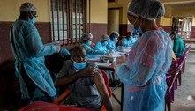 Guiné espera declarar o fim da epidemia de ebola no sábado (19)