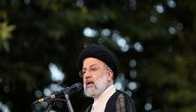 Conheça ultraconservador anticorrupção que vai comandar Irã