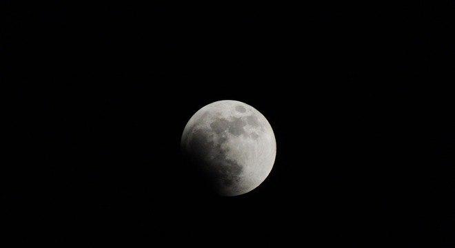Eclipse da Lua deste mês será o mais longo do século 21