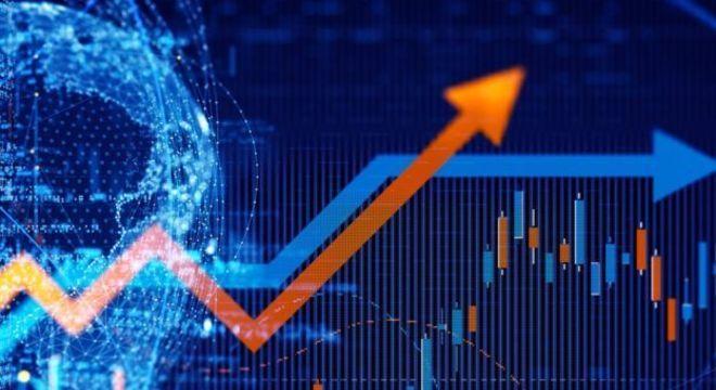 Por que a Bolsa teve forte alta após a queda histórica de segunda-feira