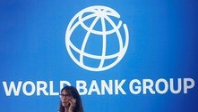 Banco Mundial: recuperação econômica global pode levar 5 anos
