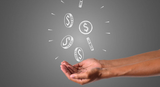 A CM Capital é a melhor corretora para você investir ao sair da poupança