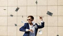 Veja o passo a passo definitivo para começar a investir com R$ 30