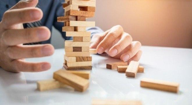 Antes de se arriscar, leia as dicas do especialista Rafa Trader