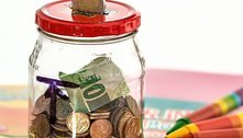 3 investimentos seguros e que rendem mais do que a poupança